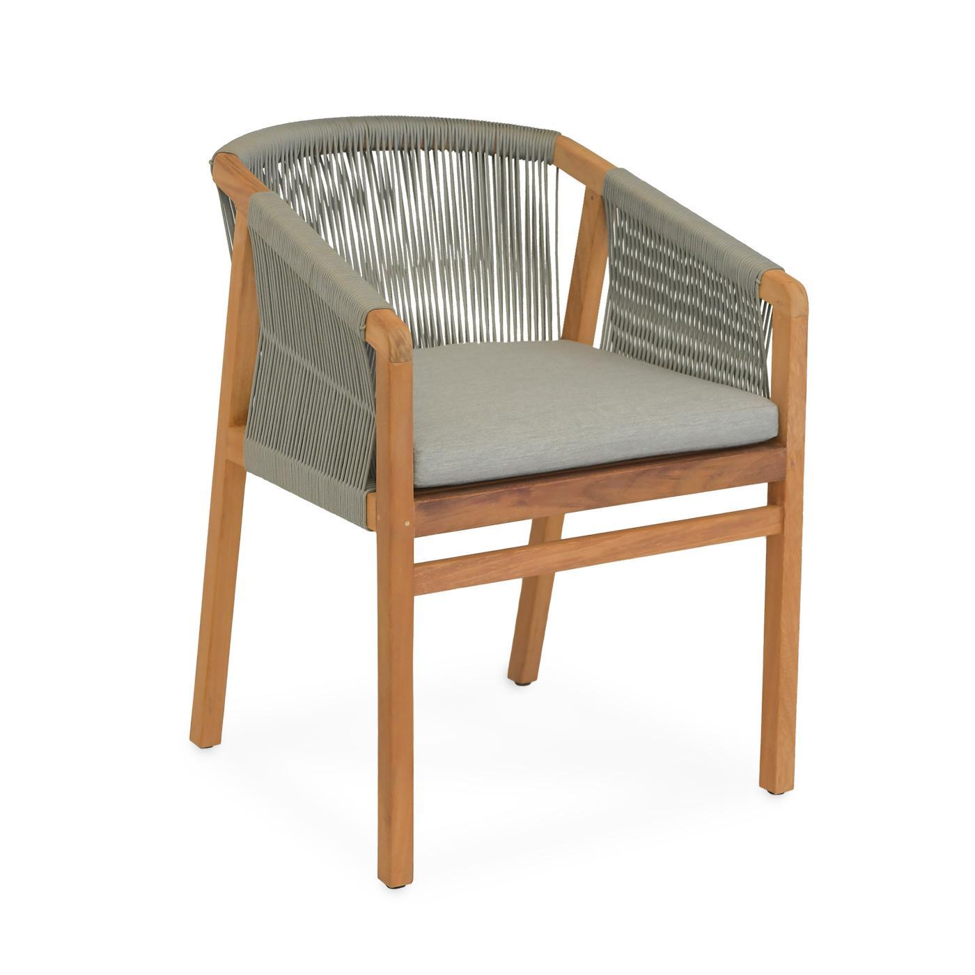 savanna-din-chair-grey