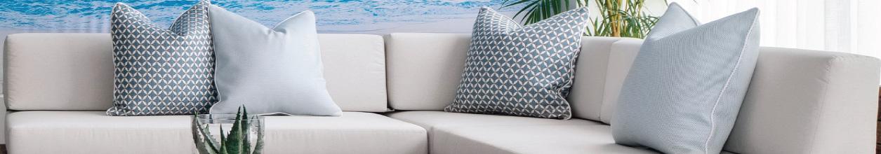 cushions-header-2