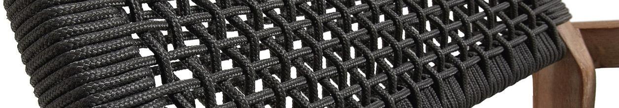 rope-header-2020
