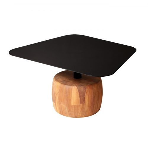 benji-side-table-large-black