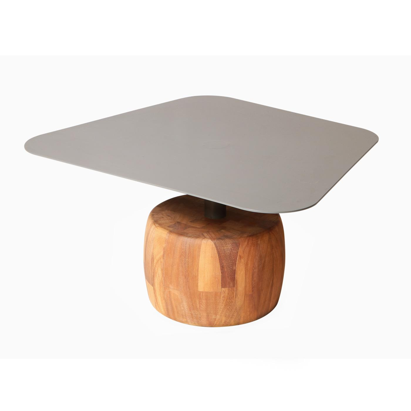 benji-side-table-large