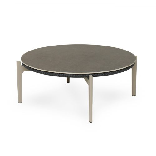 Cetus Coffee Table
