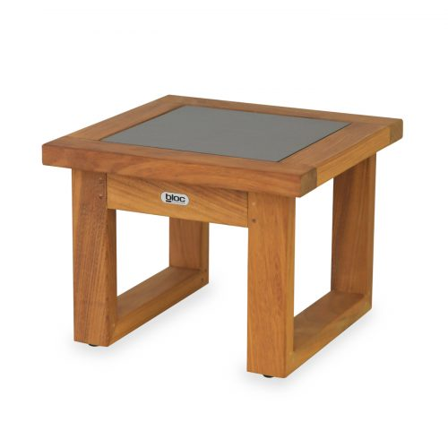 florida-side-table-dovegrey