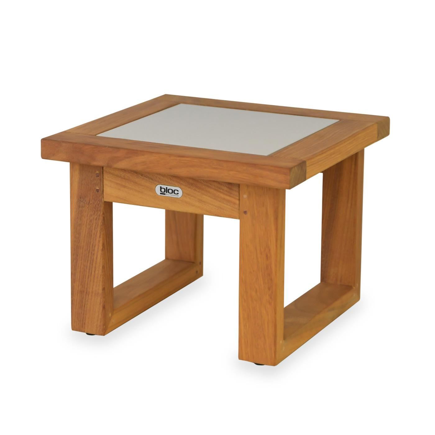 florida-side-table-light