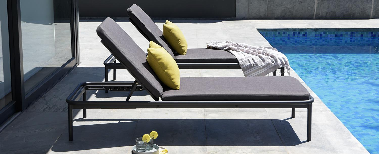 new-york-lounger-slider-1