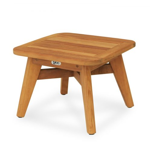 Savanna Side Table
