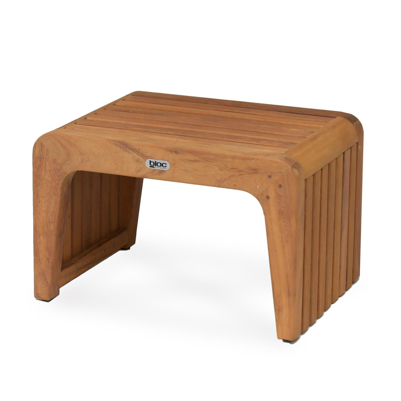 serengeti-side-table