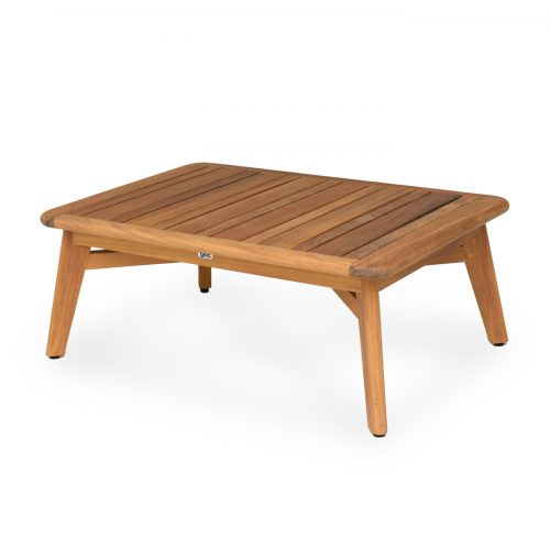 Savanna Coffee Table